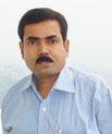 Amarjyoti_Kashyap