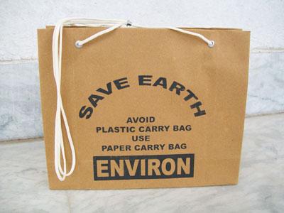 propomotionpaperbag1