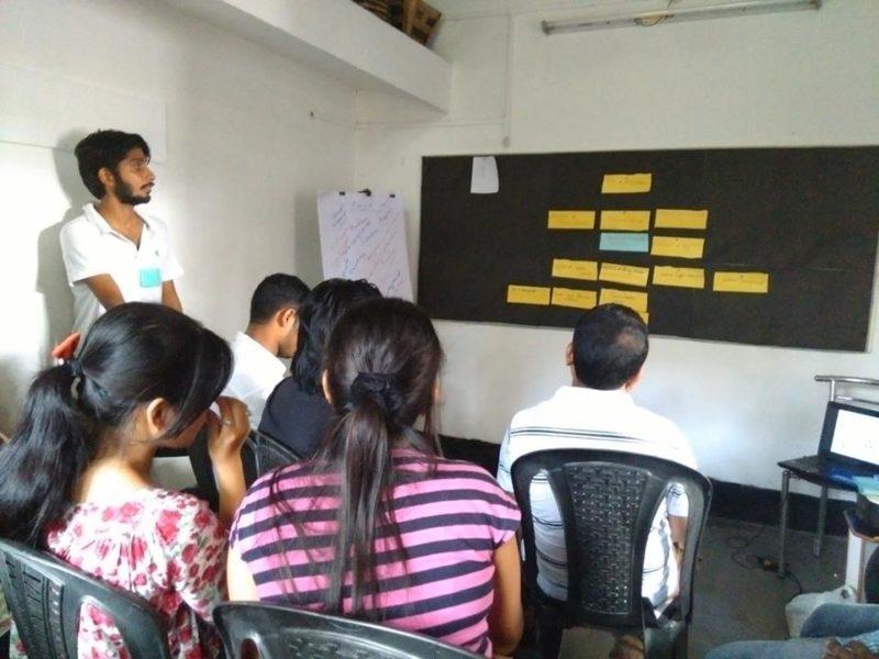 CLP ENVIRON workshop 2