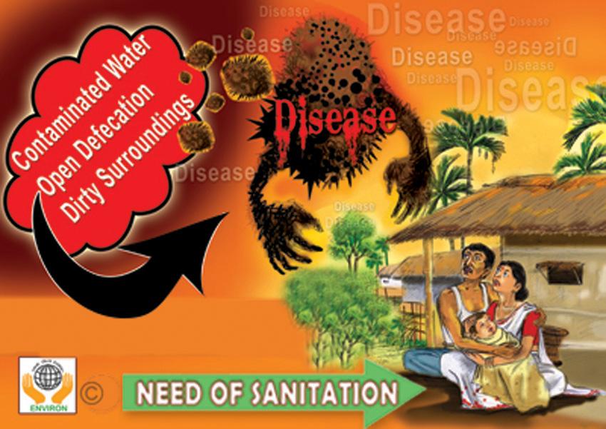 Need of Sanitation JPG
